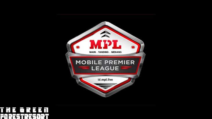 1. Mobile Premier League (MPL)