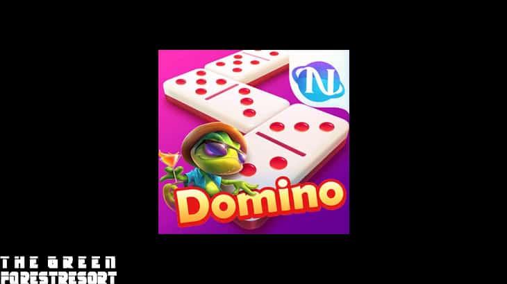 3. Higgs Domino