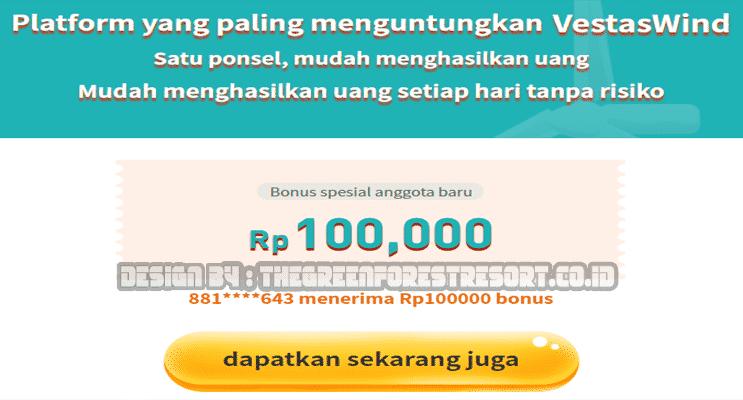 aplikasi penghasil uang yang terbukti membayar