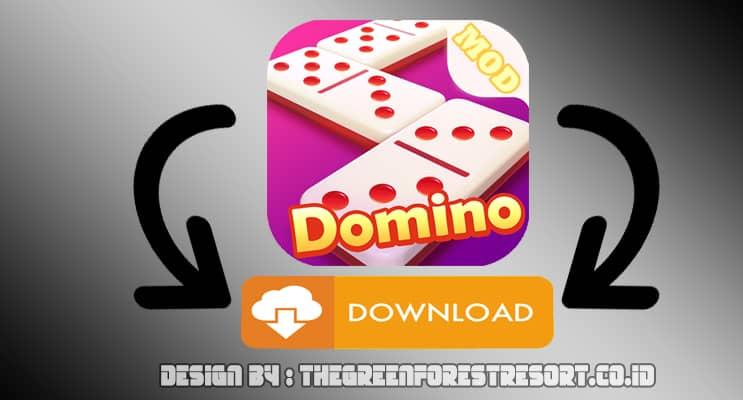 Cara Download Aplikasi Higgs Domino APK Versi Mod & Resmi