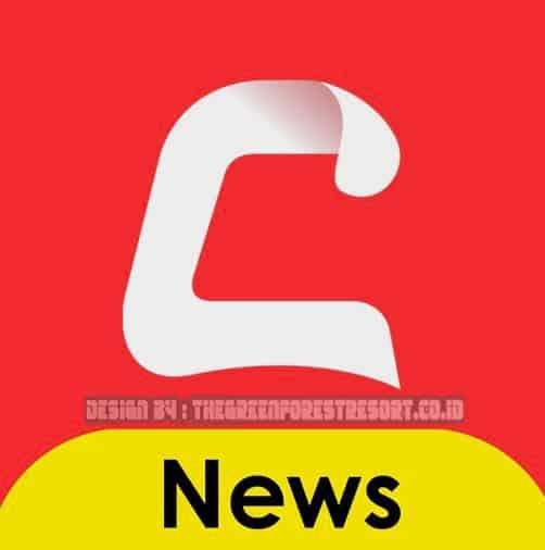 Cashzine Hot Buzz Break News