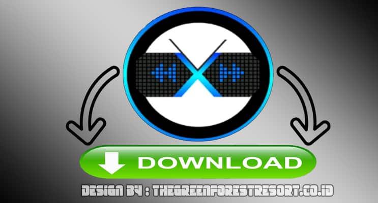 Download Aplikasi X8 Speeder Domino RP