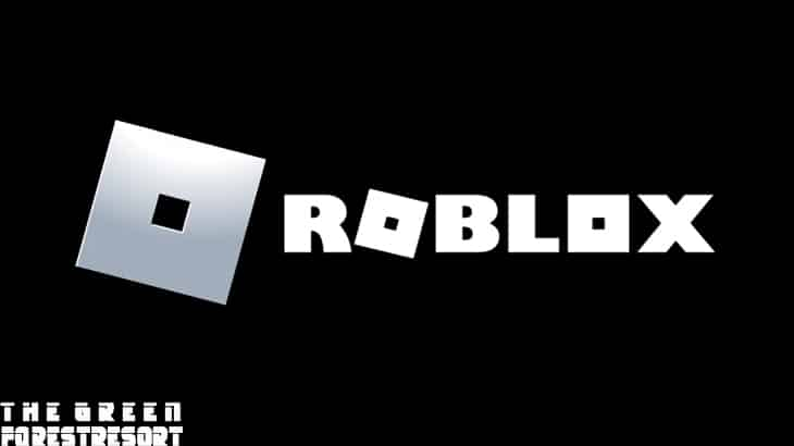 Download Game Roblox