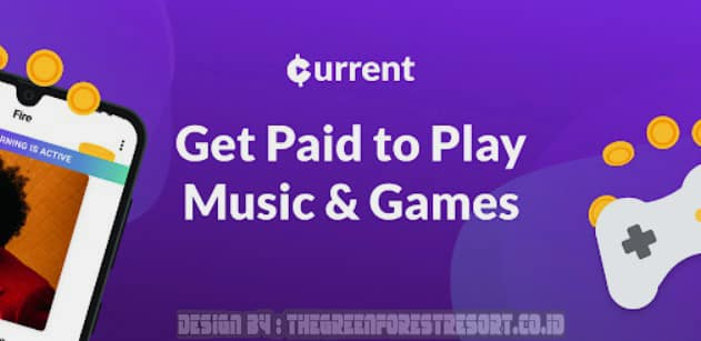 Earn Cash Reward