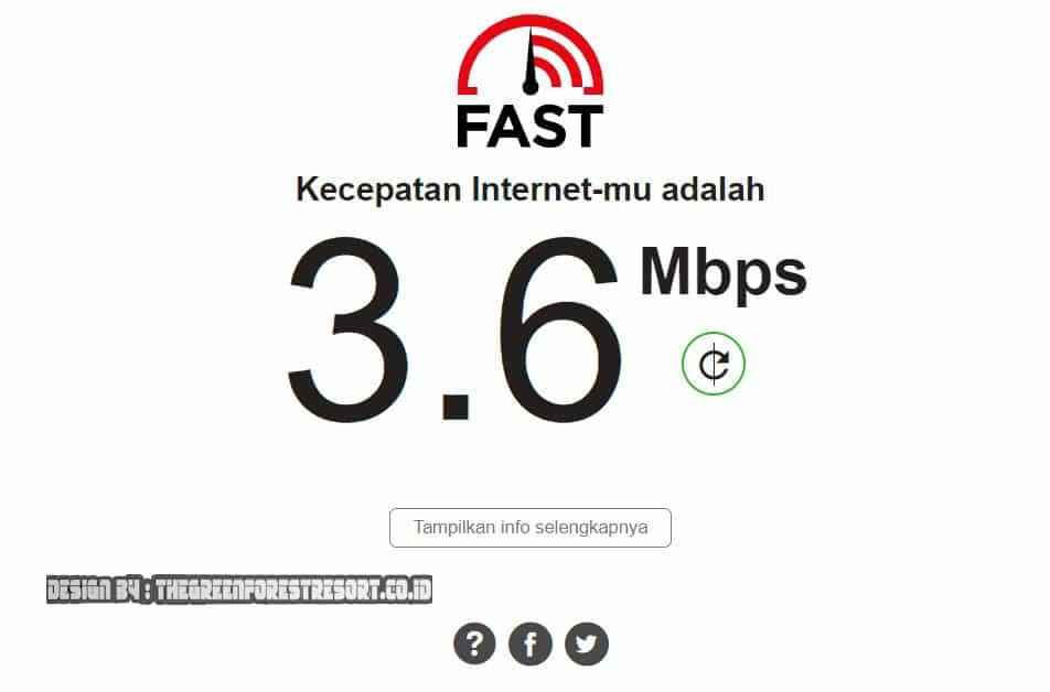 Fast Com Tutor 2