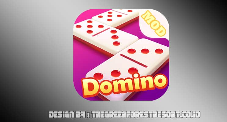 Review Game Higgs Domino Mod APK