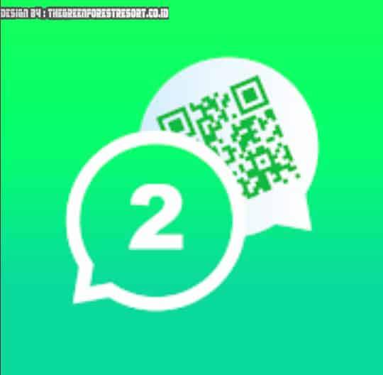 Tentang Aplikasi WhatsApp Clone