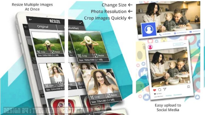 Tiny Photo Aplikasi Kompres Foto