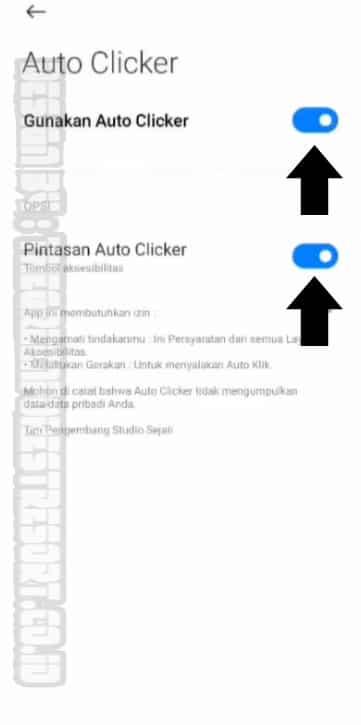 aplikasi auto klik higgs domino