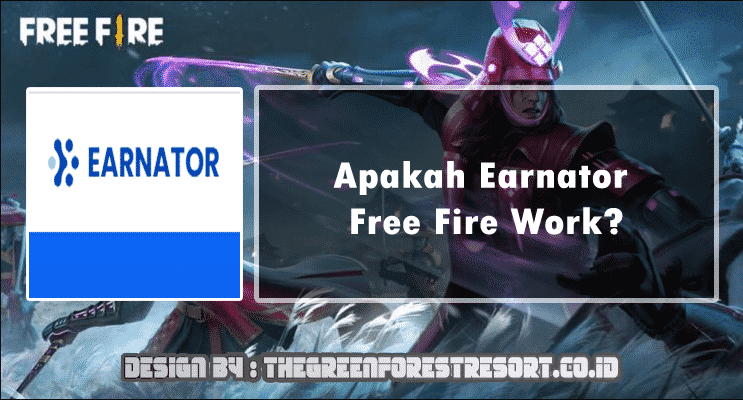 download apk prizat free fire
