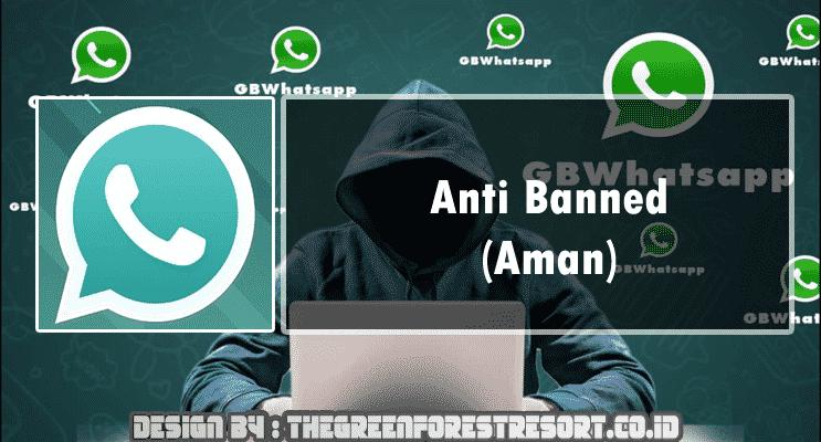 link download wa gb anti blokir