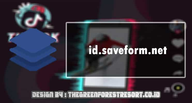 id saveform net